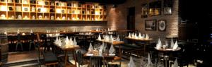 The Wine Company - Indoor RanjanPal.com