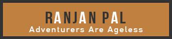 RanjanPal.com