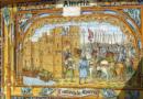 48 hours in Almeria | Mirror of the Sea